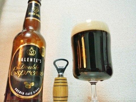 ビール 480x360