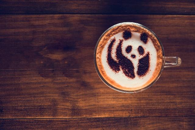 コーヒーの歴史34〜中国のコーヒー産業〜
