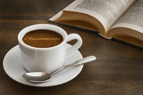 コーヒー産業 480x320