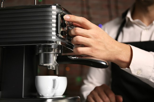 コーヒーインストラクター1級の試験対策