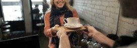 コーヒーインストラクター2級_資格_カフェ
