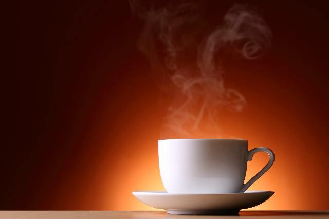 コーヒーテイスターズフレーバーホイールとは?
