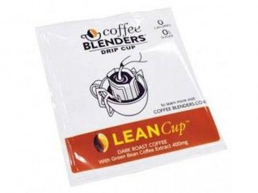 アメリカで話題の「コーヒーブレンダーズ」が日本上陸!