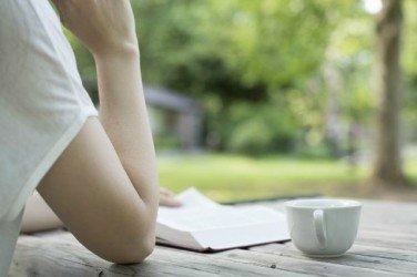 コーヒーマイスター試験の対策