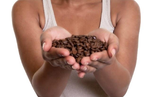 コーヒー豆_グアテマラ