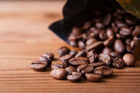 スペシャルティコーヒー 480x319