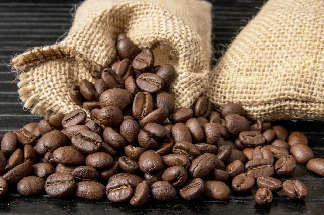 熟成 マチュアーコーヒー