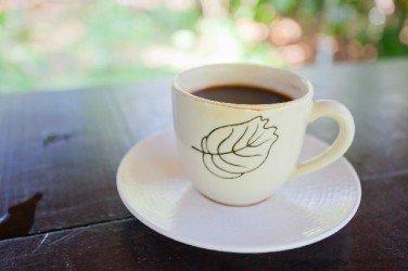コーヒー用語集【ま行(ま)】②