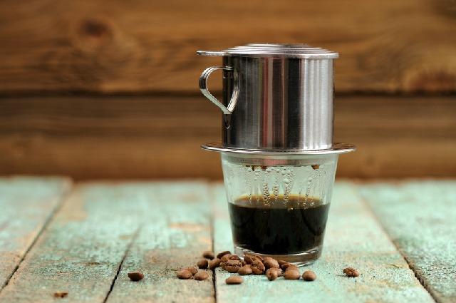 コーヒーの歴史35〜ベトナムのコーヒー産業〜