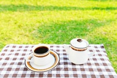 休日に飲みたいおすすめのコーヒー