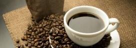 コーヒー_苦味