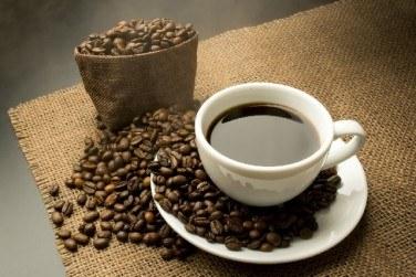 「苦味」を表現するコーヒー用語