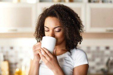 「風味」を表現するコーヒー用語