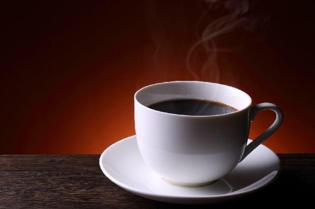 コーヒー_飲みごたえ_ボディ