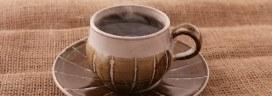 香り コーヒータイム 272x96