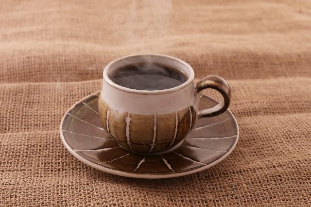 イライラしている時におすすめのコーヒーとは