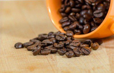 焙煎 コーヒー豆 480x309