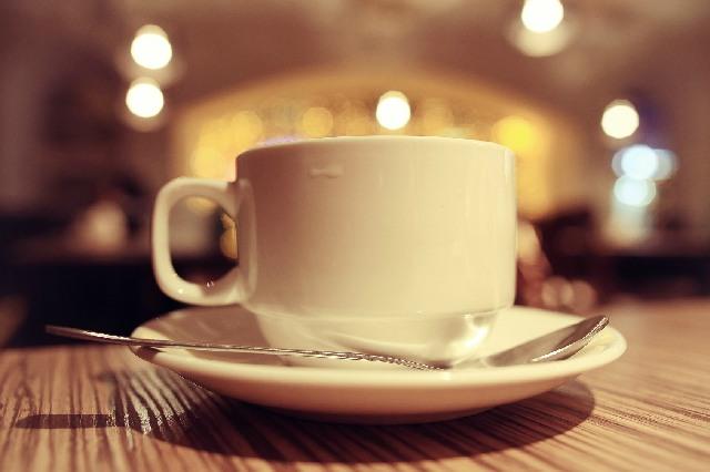 美味しいコーヒー_カフェ_喫茶店