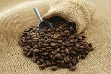 コーヒー豆の麻袋活用アイディア