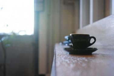 AMAMERIA COFFEE ROASTER