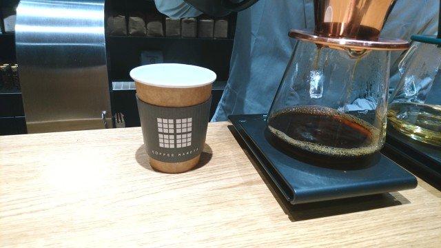 KOFFEE_MAMEYA_DRIP