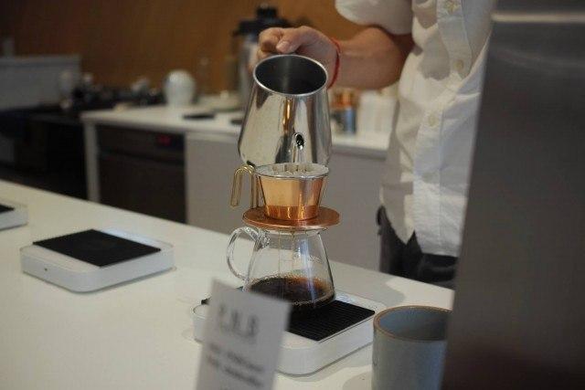 PNG COFFEE_ coffee