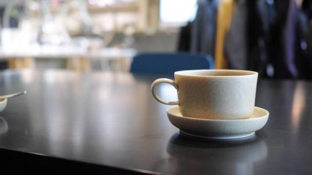 RATIO &C_coffee