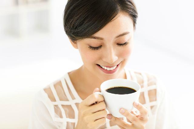 つらい時_コーヒー_癒し_温かい
