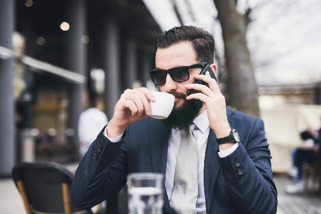 イタリアのコーヒー文化と特徴