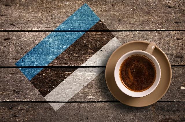 エストニアのコーヒー文化と特徴