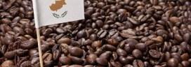 コーヒー文化 272x96