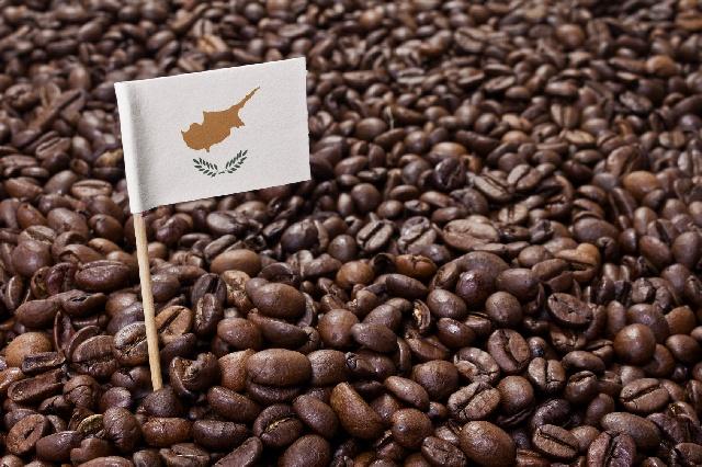 キプロスのコーヒー文化と特徴