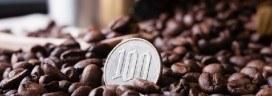 100円 コーヒー豆 272x96