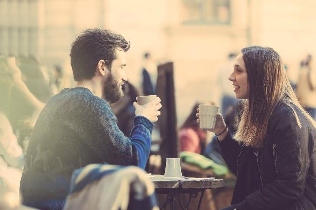 スウェーデンのコーヒー文化と特徴