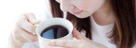 ダイエット カフェイン クロロゲン酸 272x96