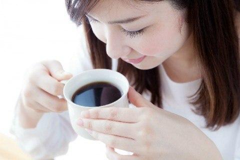 ダイエット カフェイン クロロゲン酸 480x320