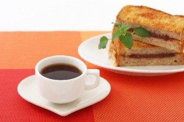 デンマークのコーヒー文化と特徴