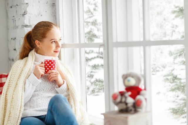 冷え性改善におすすめのコーヒーは?