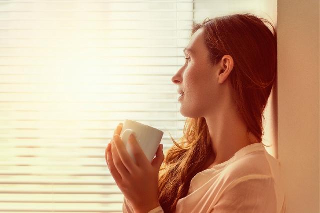 つらい時におすすめのコーヒーとは