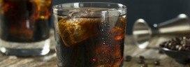 コーヒー文化 アルコール 272x96