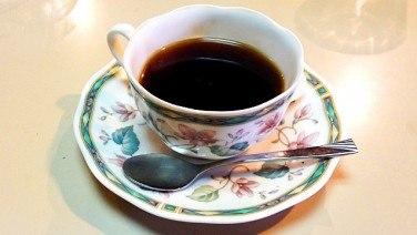 喫茶ペナント