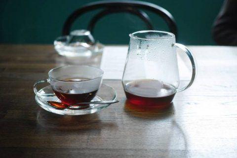 BONNIE COFFEE TOKYO coffee 480x320