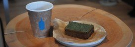 bluebottlecoffee omotesando coffee and baked 272x96
