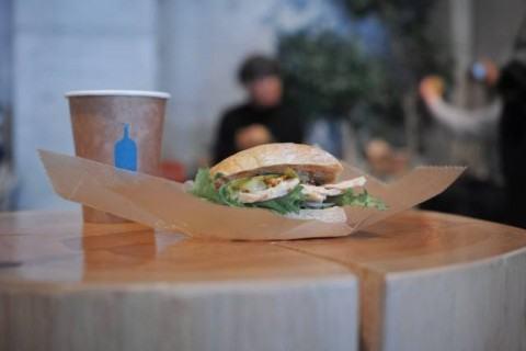 bluebottlecoffee omotesando_sandwich