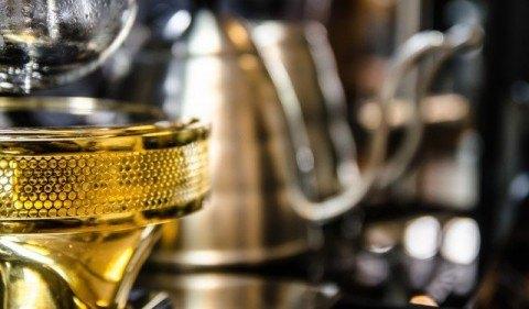 coffeedriporfrench 480x281
