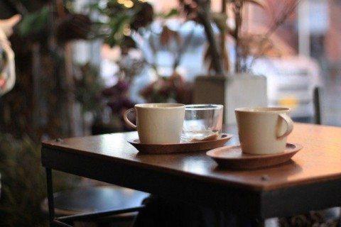 cotito coffee 480x320