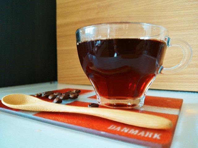 ドゥルセ コーヒー