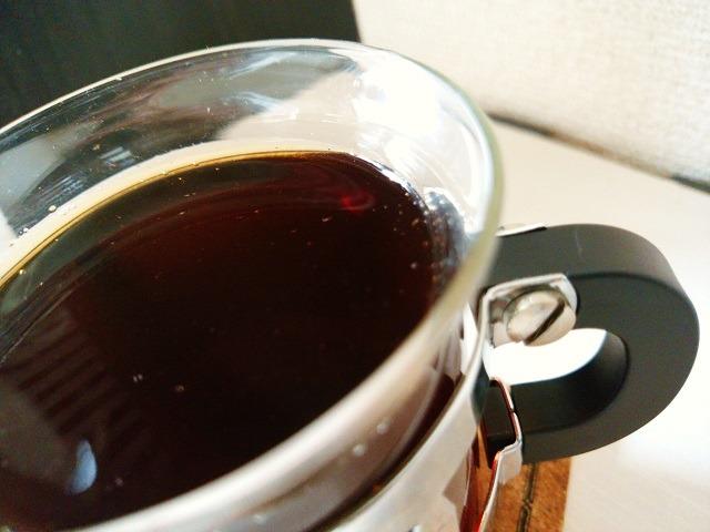 リザーブ コーヒー