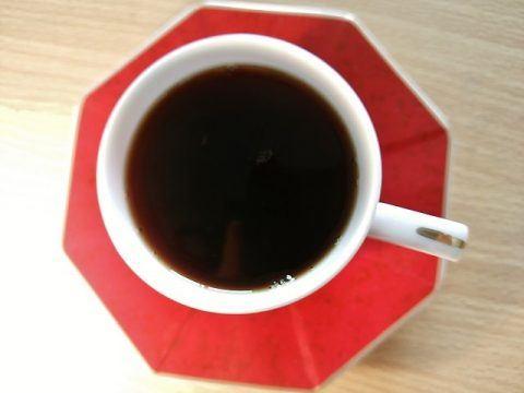 シダモWASH コーヒー 480x360
