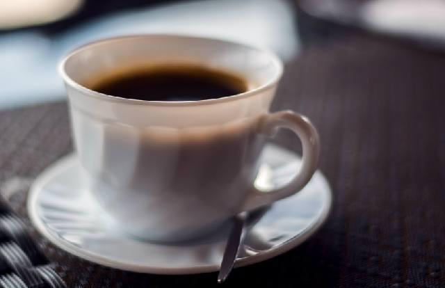 インスタントコーヒー 業務切り替え